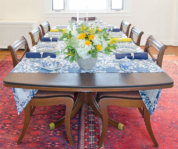 Excellent Superior Table Pad Co Inc Table Pads Dining Table Interior Design Ideas Grebswwsoteloinfo