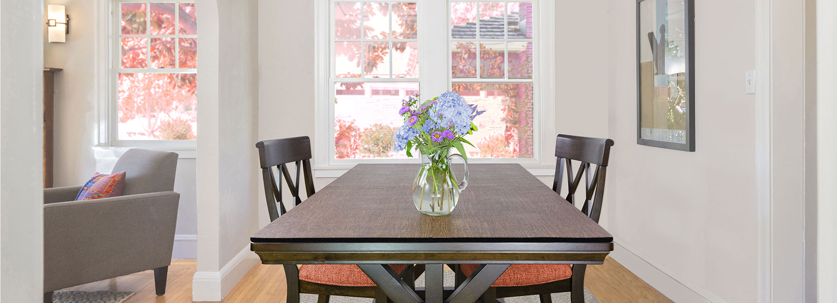 Superior Table Pad Co. Inc | Table Pads | Dining Table ...