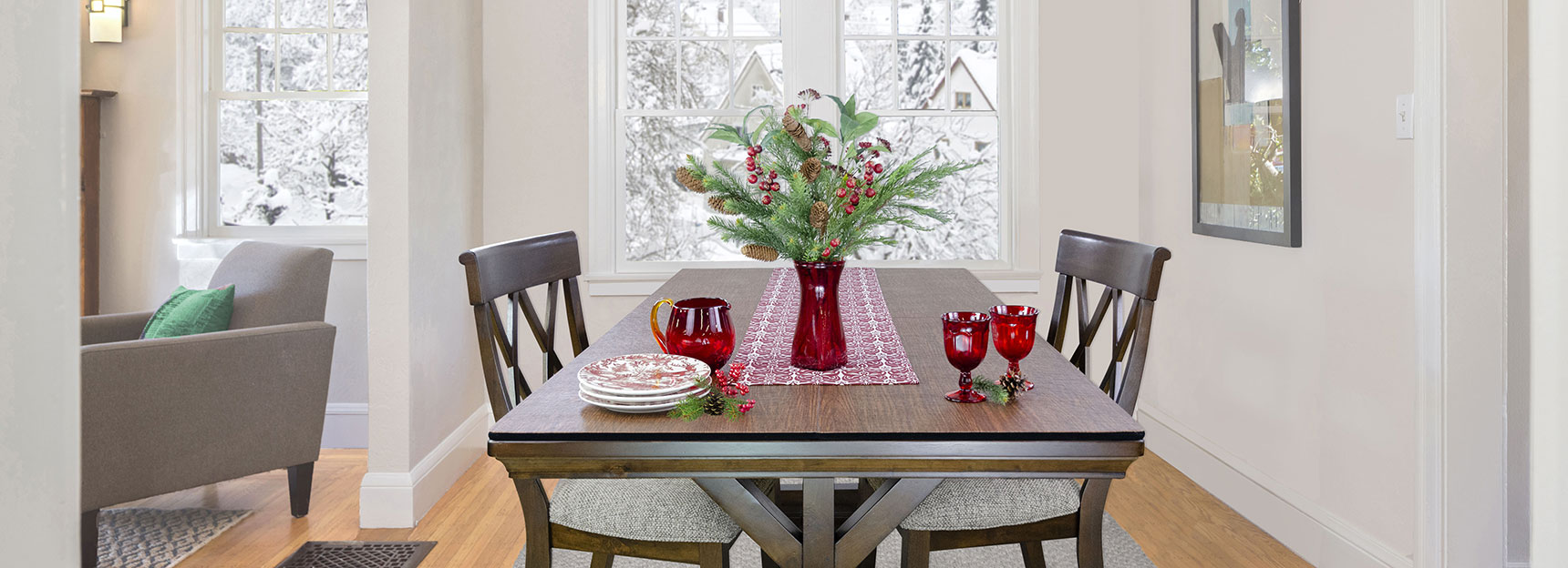 Superior Table Pad Co Inc Pads Dining