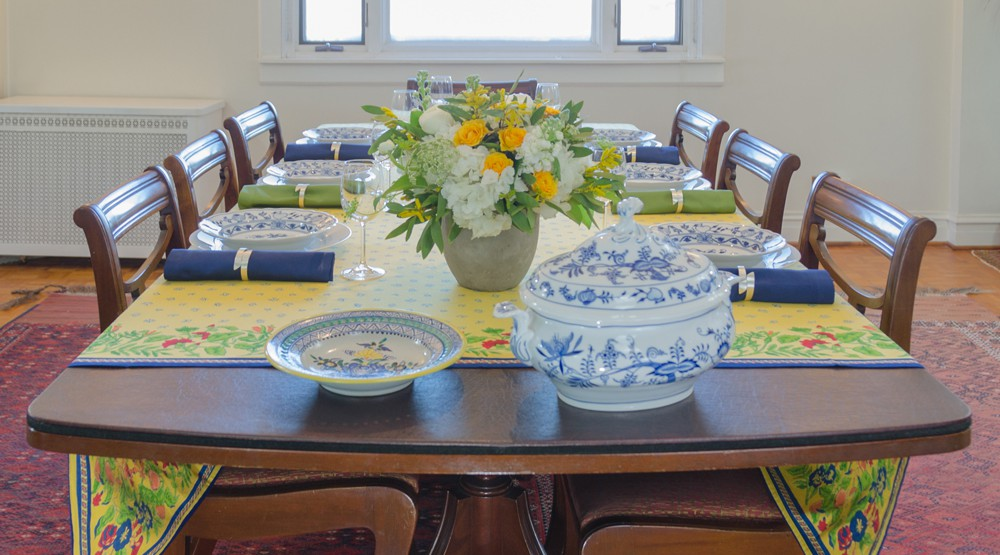 cropped-Easter-Table-Pads-DSC_9923-Header.jpg