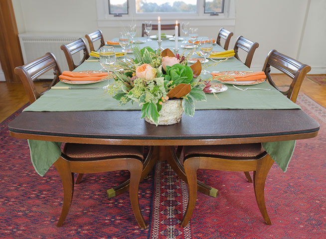 Dining Room Table Pads Protect From Sticky Spills, Scratches And Stains.